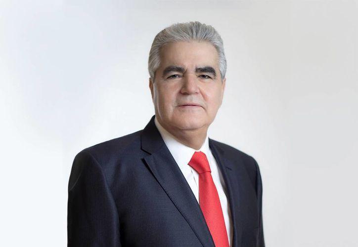 Oscar Javier Lara Aréchiga guarda en Andorra, un principado en la frontera entre España y Francia, al menos seis millones de dólares. (diputados.gob.mx)