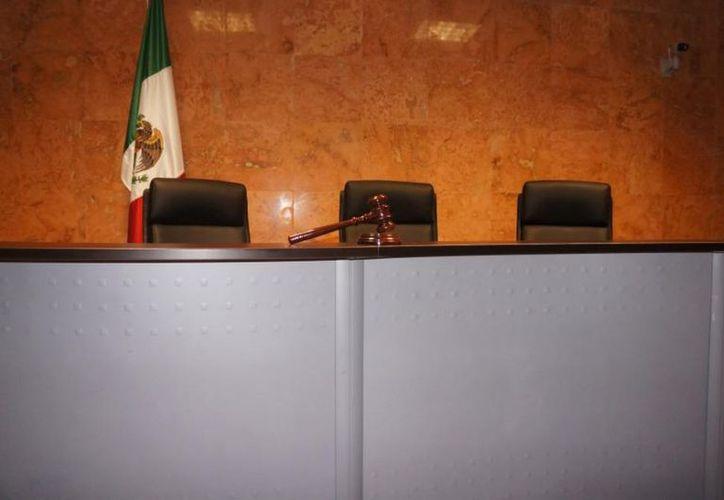 Este jueves se llevará a cabo la audiencia de vinculación contra el acusado. (Archivo/ Milenio Novedades)