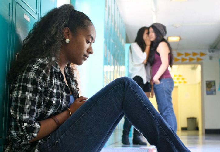 Es necesario consolidar una educación para la igualdad de género. (parthenon.pe)