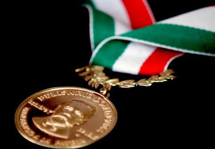 En total 58 personalidades fueron propuestas para recibir el premio. Foto: Economía Hoy