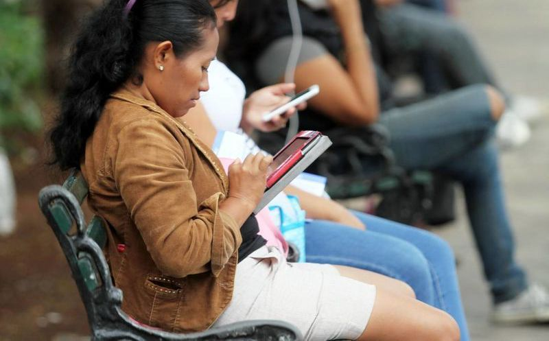 Mérida: el método Habraz! enseña a escuchar para desarrollar la ...