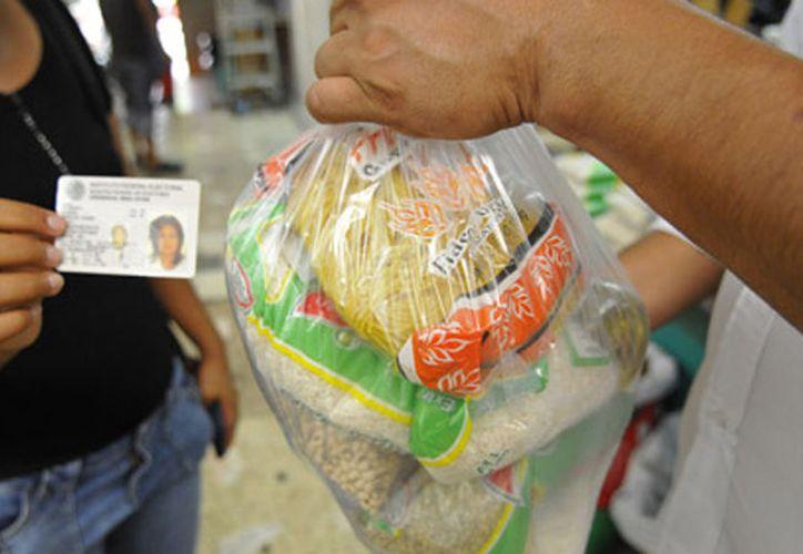Quintana Roo es uno de los cuatro estados en donde se han registrado más delitos electorales. (Noticieros Grem)