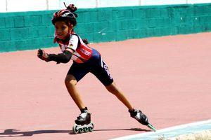 """Realizan la """"5ta Copa de Patines sobre ruedas Playa del Carmen 2014"""""""