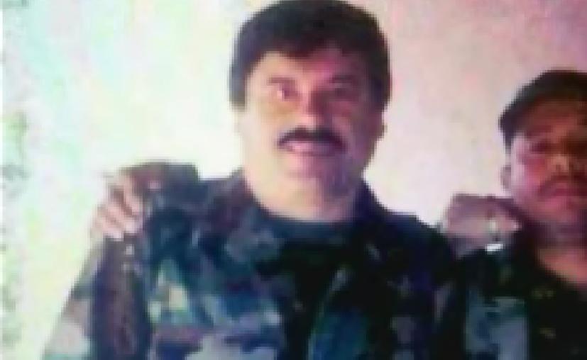 Testigos en el juicio contra 'El Chapo', señalan que las operaciones del Cártel de Sinaloa que supuestamente dirigía Guzmán llegaron a ser muy lucrativas. (Milenio)