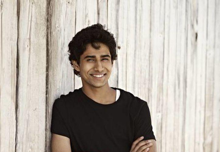 En este momento Suraj Sharma estudia Filosofía en la Universidad de Delhi, India. (Notimex)