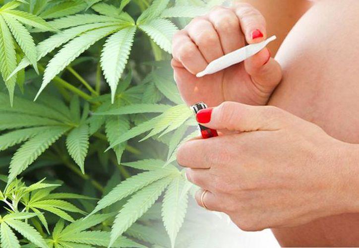 Exhortan a los médicos y otros profesionales que eviten recomendar la droga a mujeres embarazadas. (Archivo/Agencias)
