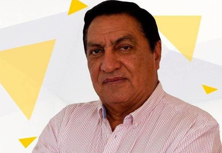 Silvano Aureoles, gobernador de Michoacán, dijo que instruyó a la Procuraduría a iniciar las investigaciones. (Milenio)