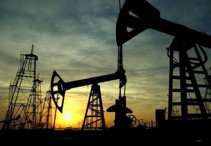 Las reservas prospectivas para los campos señalados ascienden a casi 25 mil millones de barriles de petróleo crudo equivalente.(vocesenelfenix.com)