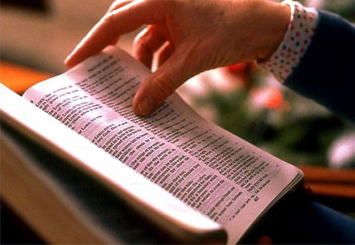 Un padre asesinó a su hija de 4 años para 'agradarle a Dios'. (Foto: Contexto)