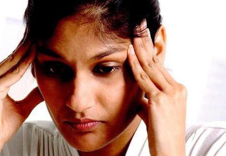 Hay estudios que indican el estado de ánimo del paciente por medio de la nariz, pues la temperatura de esta indica el estado emocional con exactitud. (Contexto/Internet)