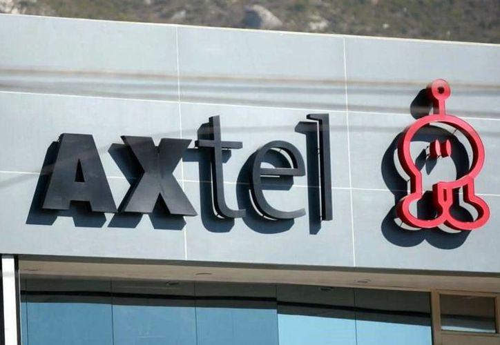Axtel subsistirá después de la fusión y continuará cotizando en la Bolsa Mexicana de Valores, incluyendo a Alestra como subsidiaria. (twitter.com/DAVIDROMEROVARA)