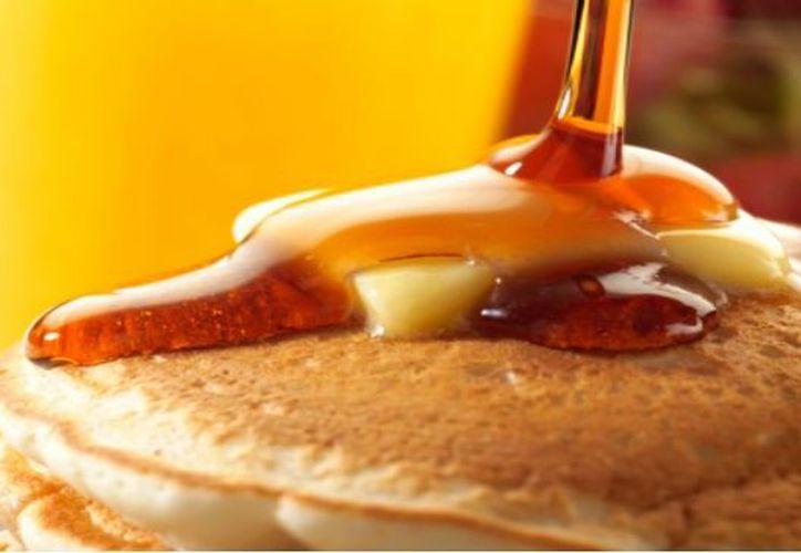 La miel de Bacalar conquista cada vez más paladares internacionales. (Salud180)