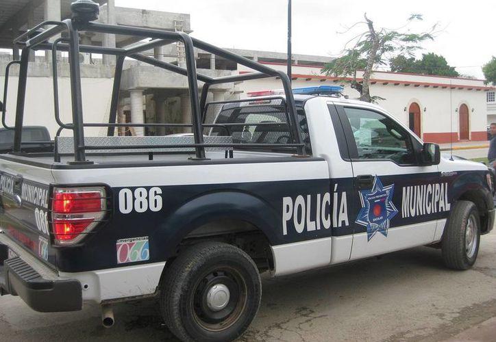 Las víctimas interpusieron la denuncia, pero las autoridades no dan información del avance. (Foto: Javier Ortiz)