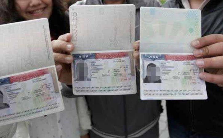 Los mexicanos podrán visitar el destino sin necesidad de este trámite. (Contexto/Internet)
