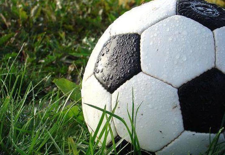 De nuevo el clembuterol se asoma en el futbol mexicano. (Agencias)