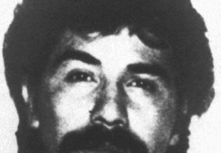 Un tribunal federal ordenó la inmediata libertad del narcotraficante Rafael Caro Quintero, tras 28 años de permanecer preso. (Agencias)