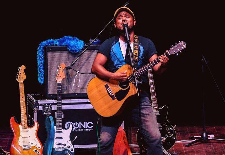 Esperan que 30 bandas presenten sus propuestas musicales en Playa del Carmen.  (Foto: Adrián Barreto/SIPSE)
