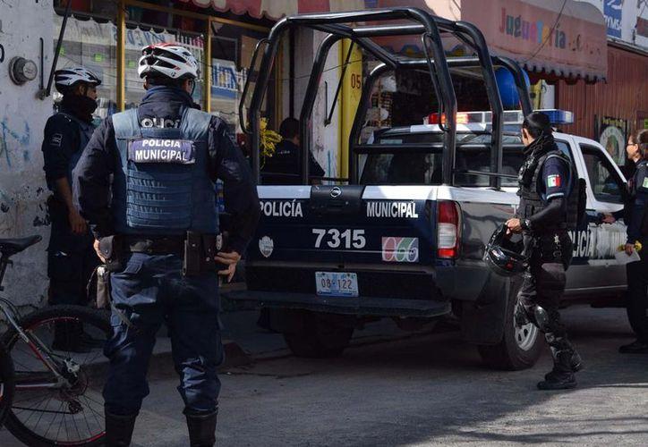 La cifra es la tercera más alta del país, solo por debajo de la Ciudad de México con 204 mil 78. (López Dóriga Digital)