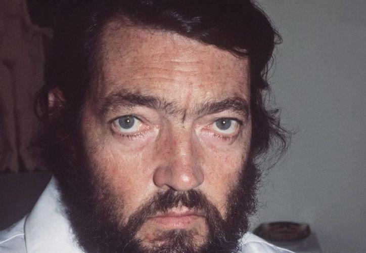 Fotografía de archivo (1980) del escritor argentino Julio Cortázar. (EFE/Archivo)