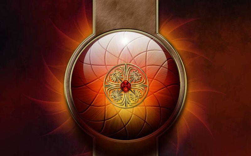enigmas funcionan en realidad los amuletos milenio novedades