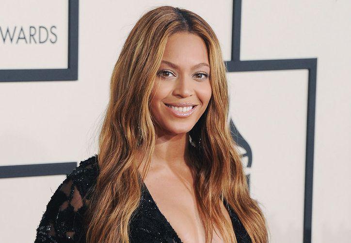 La doble de Beyoncé cuenta con más de un millón de seguidores en Instagram. (Contexto)