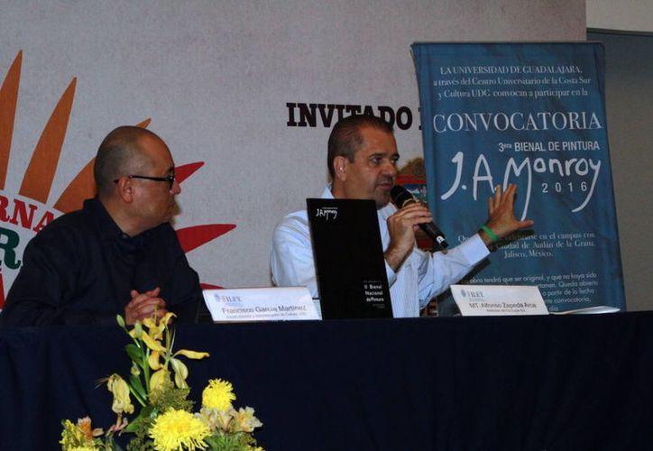 Las inscripciones estará abiertas hasta el día 18 de julio, a las 18 horas, así lo informaron los organizadores del evento.(Jorge Acosta/Milenio Novedades)