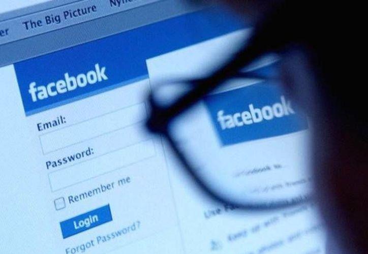 Facebook tiene una nueva actualización para que cada usuario edite su video personal. (rpp.com.pe)