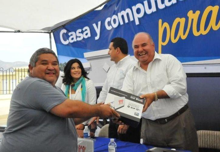 El programa se ha probado exitosamente en Baja California. (ensenada.gob.mx)