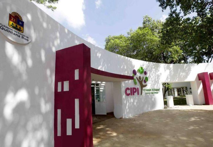"""Otorgan mención Honorífica al CIPI de Cancún, como """"Mejor Centro"""", por quedar junto con Colombia y Ecuador. (Redacción/SIPSE)"""