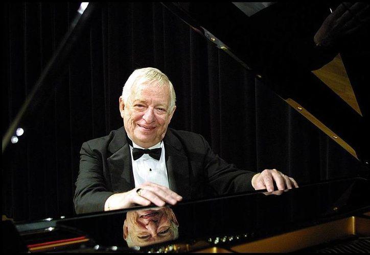 Frank Domínguez era considerado uno de los grandes compositores cubanos. (Milenio Novedades)
