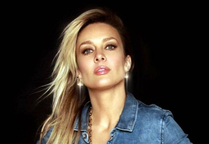 La cantante Fey respondió a través de las redes sociales con una carta donde explicaba lo sucedido. (Vanguardia MX)