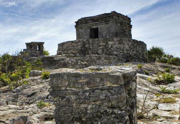 Los municipios de Quintana Roo cuentan con un amplia gama de atracciones turísticas y culturales. (Foto/Internet)