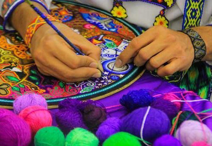 Marca Chiapas contempla a más de mil 400 productos de 273 empresas (Foto: Cortesía)