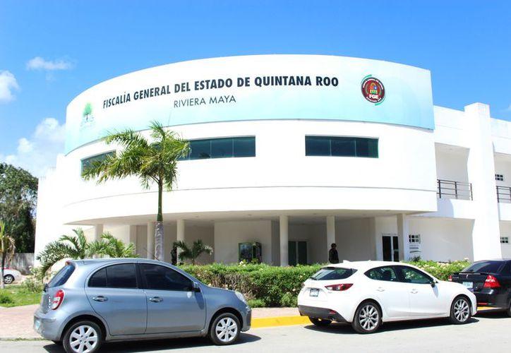 Ex agente judicial es investigado por violentos crímenes. (Octavio Martínez/SIPSE)