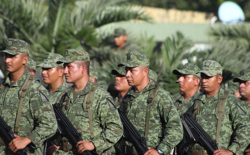 Anuncia AMLO una segunda zona franca en la frontera sur