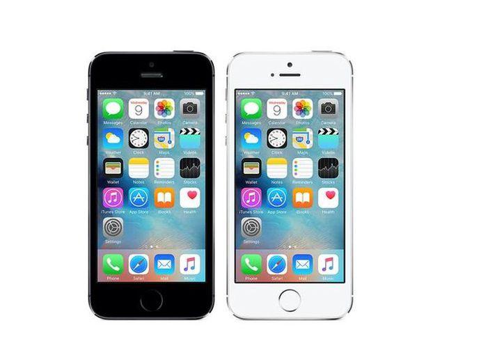 Apple cierra el 2015 cierra el ejercicio con unos 200 mil millones de dólares en efectivo, solamente en las ventas de sus Iphone. (Apple.com)
