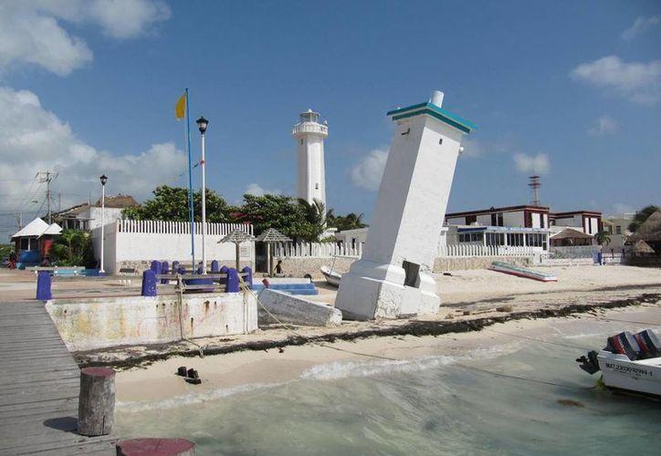 El grupo Sunwing Travel, empresa que invertirá en Puerto Morelos. (Archivo/SIPSE)