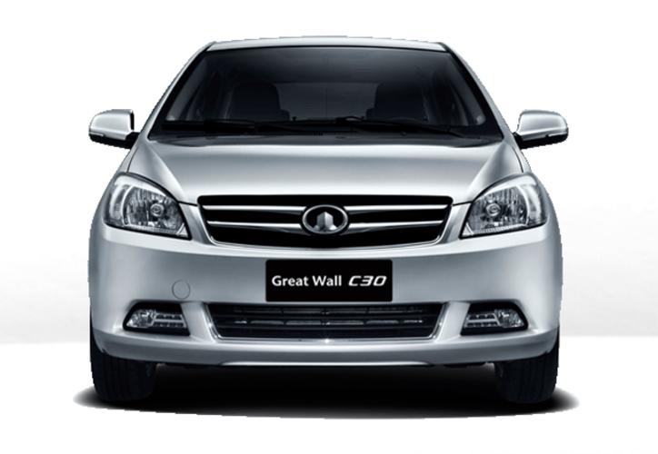 El inmueble produciría unos 250 mil automóviles al año para los mercados de Estados Unidos y México.