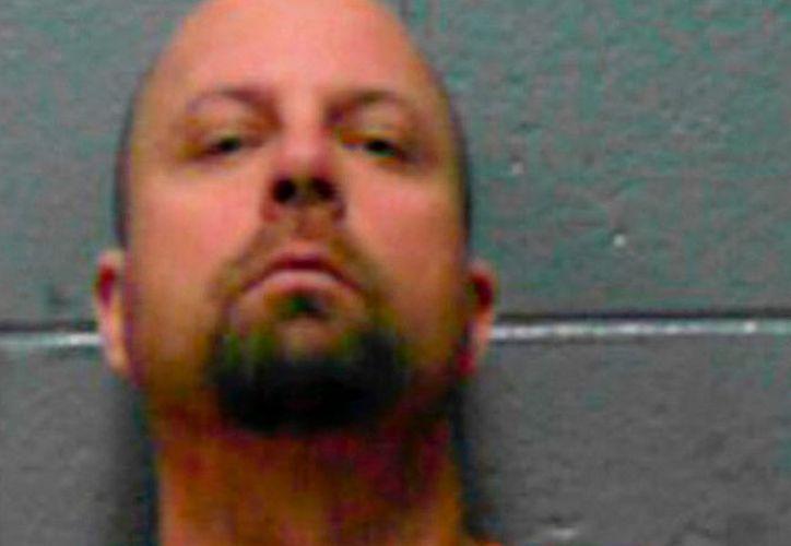 El personal de la cárcel no se dio cuenta de que Boyes había desaparecido hasta el jueves por la tarde. (RT)
