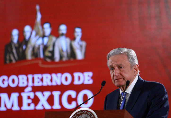 (Foto: Notimex/Francisco Estrada)