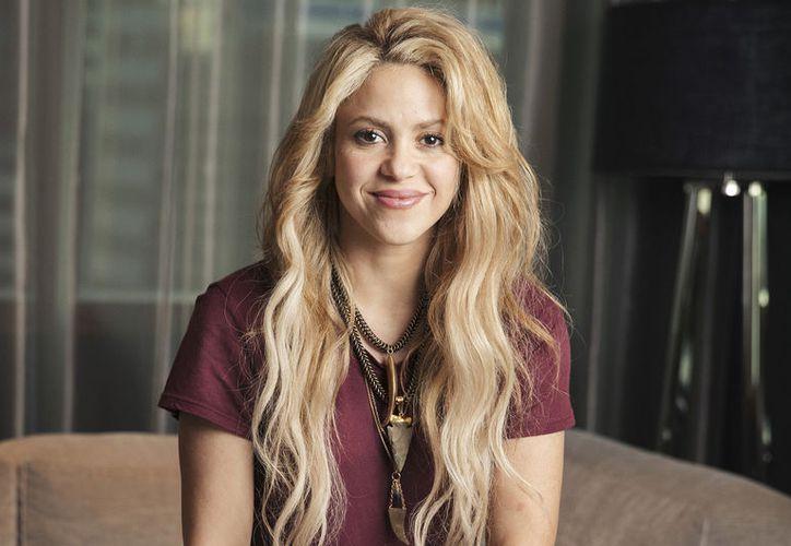 La Agencia Tributaria española denunció ante la Fiscalía del país a Shakira por presunto delito fiscal entre 2011 y 2014. (Foto: 20minutes)