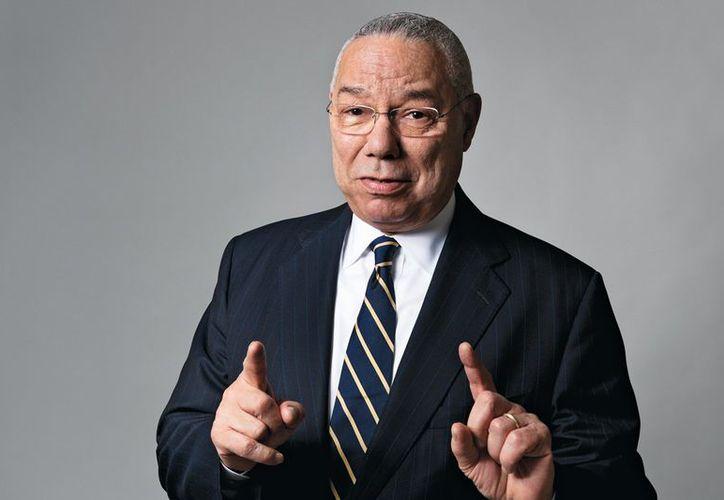 'México no debe dejarse pisotear', consejo de exsecretario de Estado de Estados Unidos. (newsweek.com)