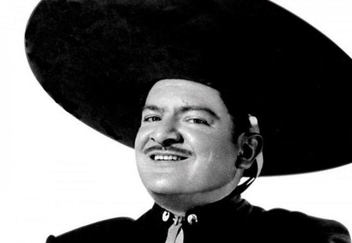 En 2016 se cumplirán 90 años del nacimiento de quien fuera uno de los compositores más célebres de México: José Alfredo Jiménez. (lazqro.com.mx)