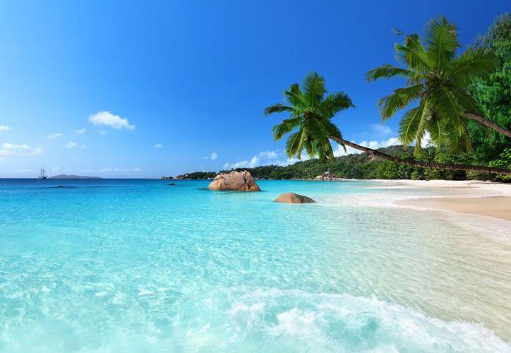 Conoce los destinos turísticos de México estas vacaciones de verano.  (Contexto/Internet).