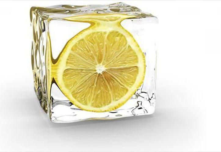 El limón ayuda a combatir las celular cancerosas y a diferencia de los medicamentos no destruye las células buenas. (Foto: Contexto/Internet).