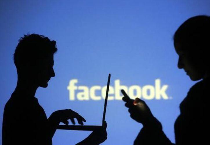 """La receta se la recomendaron usuarios de un grupo de Facebook llamado """"Suicida"""". (Internet/Contexto)"""