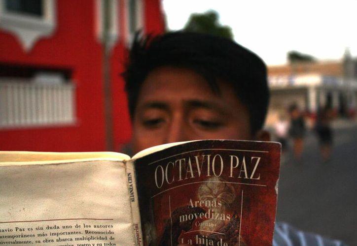 La Primera Jornada Mundial de 'Aire Libro' se realizará en Playa del Carmen el viernes 14 de agosto. (Daniel Pacheco/SIPSE)