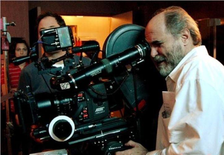"""Los directores de """"Azúcar Amarga"""" basaron la película en la vida de diversas personas, mezclan el hecho y la ficción en una historia emocional. (Redacción/SIPSE)"""