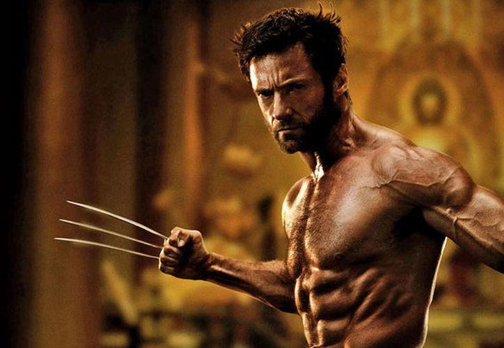 La presencia de Wolverine en los Vengadores podría hacerse real por el acuerdo entre Fox y Disney. (Foto: La República)