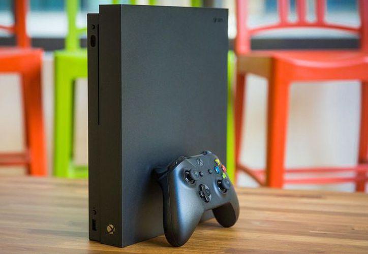 La E3 de Microsoft se aproxima cada vez más. (Foto: Contexto/Internet)